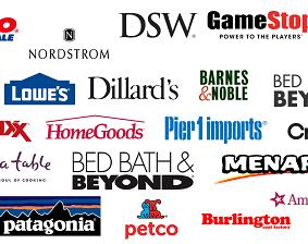 11-24-14 2014 Logos