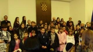sabor2008