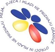 djeca_in_mladi_logo