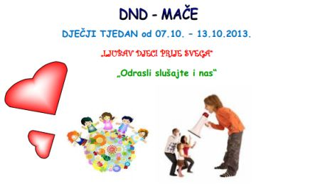 mace_dio_plakata_13