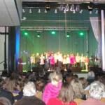 Humanitarni koncert 2