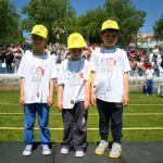 djecja_olimpijada__40