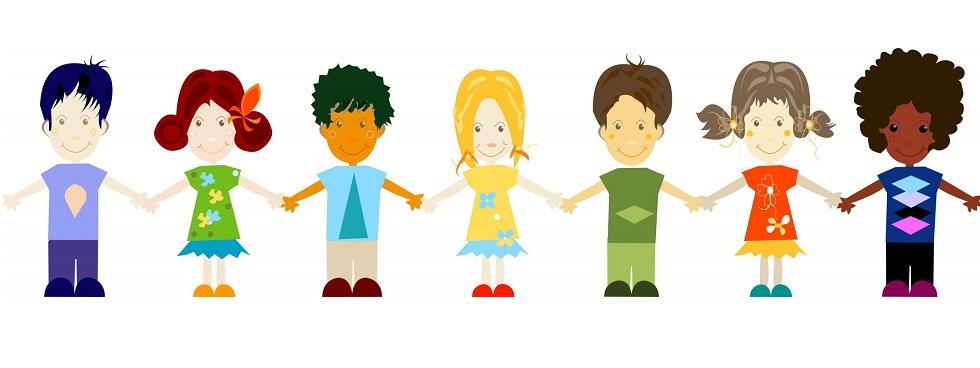 kids-holding-hands-volunteering