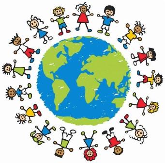 konvencija-prava-djeteta