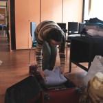 iva kofer