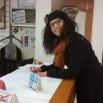 potpisivanje fejs
