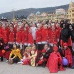 140220-karneval_opatija6
