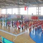 140328-Prvenstvo-mazoretkinja-zapadne-Hrvatske2