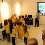 muzej drniš 7