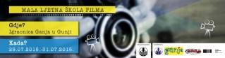 mala_ljetna_skola_web_cover_1920x500-01