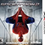 ASM2_Box_3DS