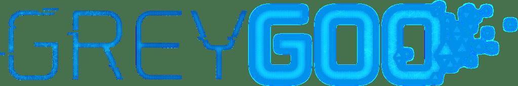 Grey_Goo_Logo_Color