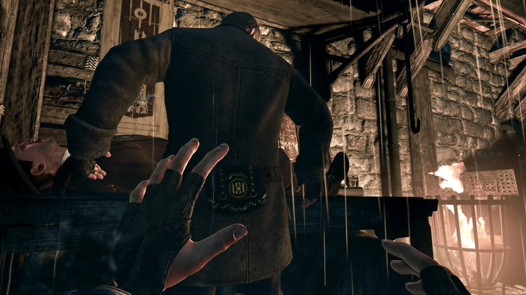 THIEF_review (1)