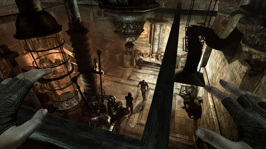 THIEF_review (6)