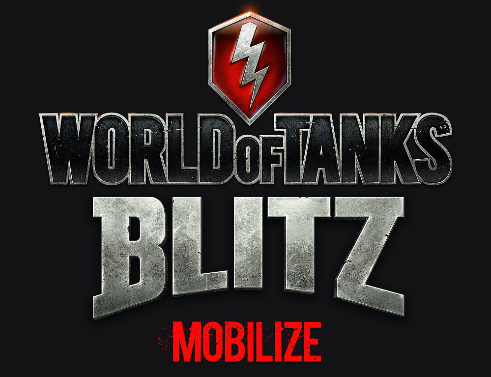 WoT_Blitz_Id_Block_Eng