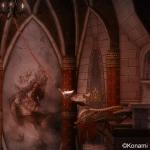 mofhdpc_02_alucard_07_clockroom_a