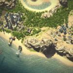 tropico5_previewscreenshot_feb2014-batch2 (12)