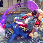 usfiv_decapre_screenshot_07