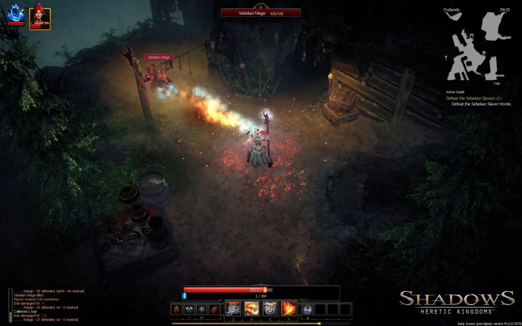 Shadows_HereticKingdoms_screenshot_07