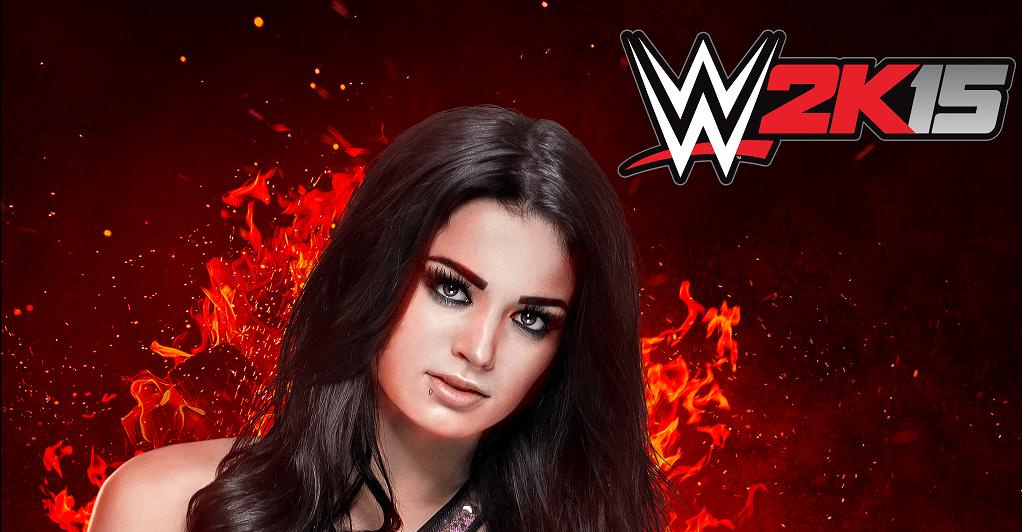 WWE2K15 Paige-header