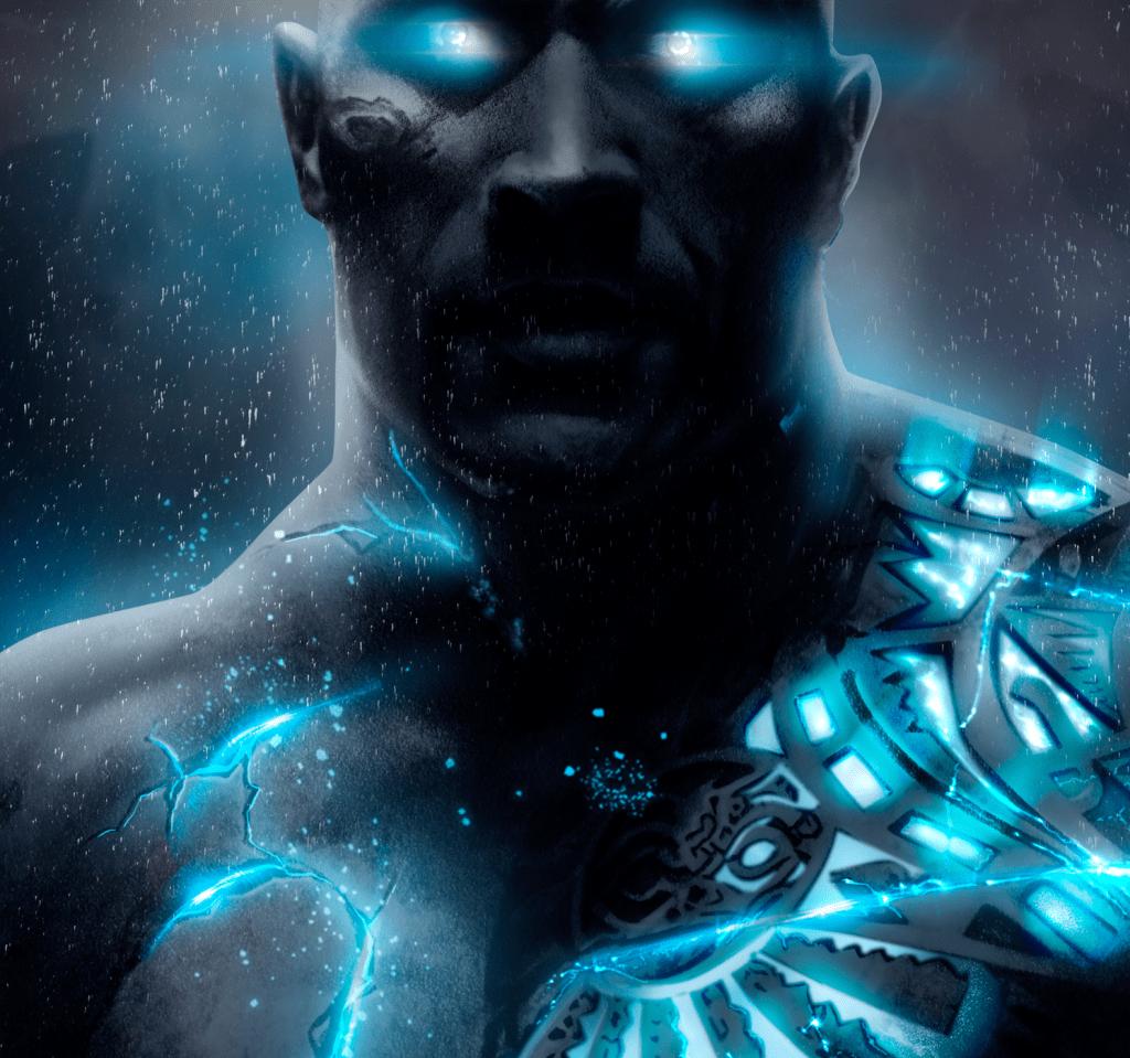 WWE_Immortals_01-crop