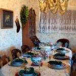 Holiday Funding: 5 Options To Help You Prepare Your Home For Gatherings