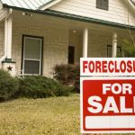 Six Steps to Take When you are Faced with Foreclosure