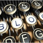 Guide To Business Blogging For Businesses Online
