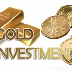How to Invest in Gold: Advice and Important Information