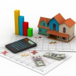 The Less Obvious Things to Consider when Purchasing an Investment Property