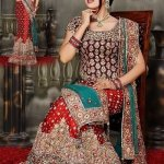 Bridal Wear and Makeup Tips for the Indian Bride