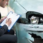 How to Deal With Insurance Companies after Meeting with an Accident