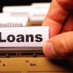 Personal Loans For Business Purposes Can Help You Kick-Start Your New Business Venture
