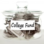 How to Afford the Cost of Rising University Fees