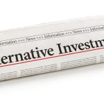 What are the Best Alternative Investments to Stocks?
