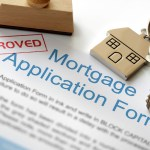 What You Need To Know Before Signing That Mortgage Application Form