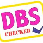 What Are The Different Types Of DBS Check?