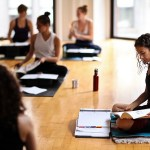 5 Profitable Reasons a Yoga Teacher Can Earn More Money