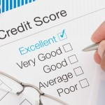 Learn How a Credit Repair Company Can Sort Out Your Debt