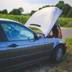 Crash Clean-Up: What to Do After a Wreck