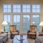 Crystal Clear: 4 Reasons to Update Your Home's Windows