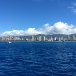 6 Things You Must Do in Honolulu