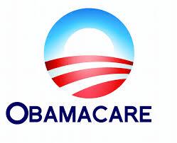 Obamacare or ACA