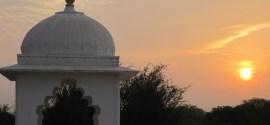 Indien 2012 102
