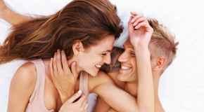 Oralni seks – savjeti i iskustva