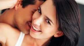 Savjeti muškarcima o ženskim erogenim zonama