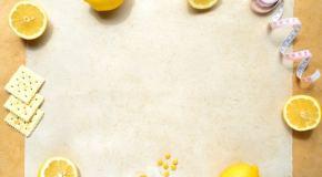 Kratki savjeti kako koristiti limun kod raznih bolesti i tegoba