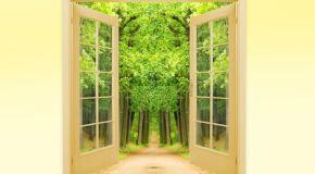 Mali savjeti za kvalitetniji zrak u vašem domu