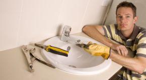 Savjeti za popravak vodovodne slavine