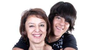 Pubertet – što morate znati